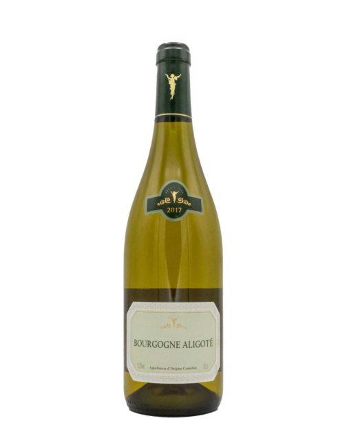 Bourgogne Aligote Chablisienne a Chablis