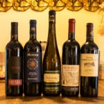 Wein zum Verschenken – Mit diesen 5 liegst du immer richtig!