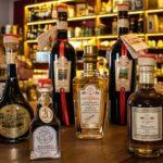 Balsamico – Alles, was du wissen musst!