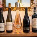 Wein zu Kürbis – 5 Ideen für den Herbst