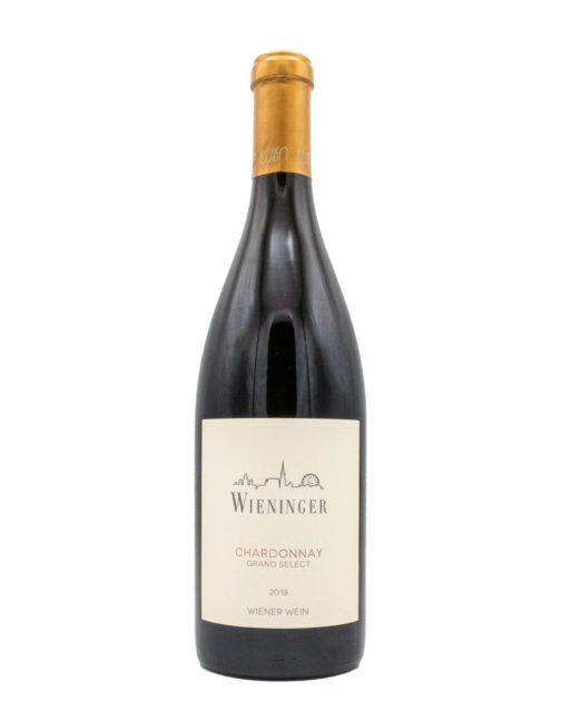 Chardonnay Grand Select Wieninger