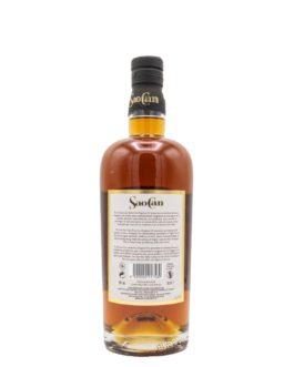 Sao Can Rum Riserva 10 Jahre